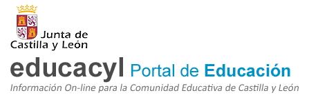 Educacyl