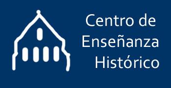 Centro de Enseñanza Histórico
